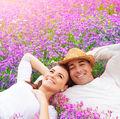 Horoscop. Cum stai cu dragostea în săptămâna 13-19 iunie. Previziuni!