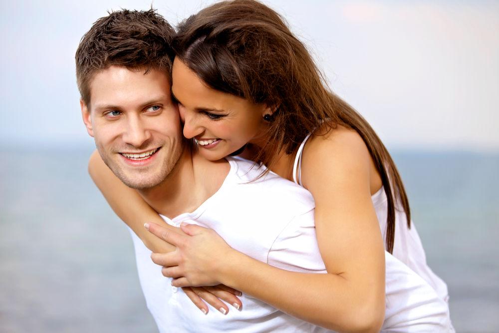 Varsator capricorn compatibilitatea barbatul dintre si femeia Varsatorii au