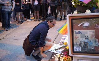 Atac terorist la un club de noapte din Orlando, Florida: Cel puţin 50 de morţi