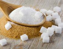 Zahărul răspândeşte cancerul în corp