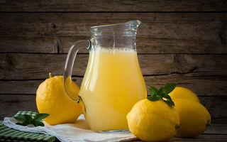 Băutura care distruge cancerul. Amestecă aceste două ingrediente!