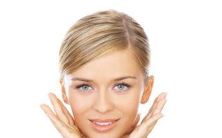 7 trucuri de înfrumusețare pe care orice femeie ar trebui să le știe