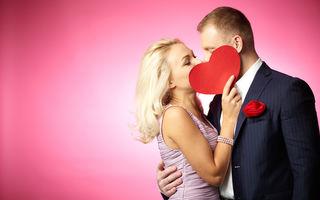 Horoscop. Cum stai cu dragostea în săptămâna 20-26 iunie. Previziuni!