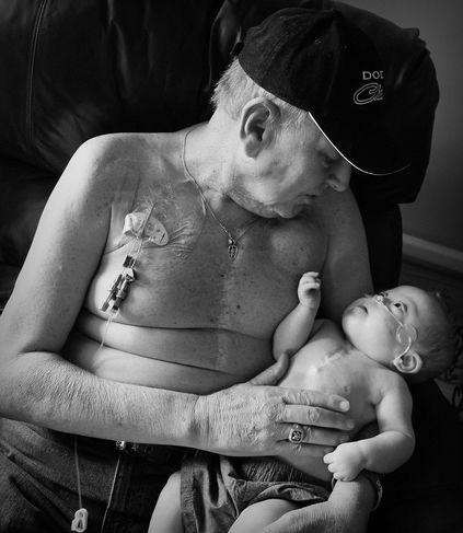 bunicul tratament comun rigiditate și dureri articulare noaptea