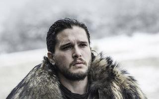 Game of Thrones: O bătălie epică şi mult suspans în episodul 9 -VIDEO
