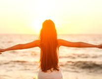 20 de citate motivaţionale care îţi dau încredere şi îţi schimbă viaţa