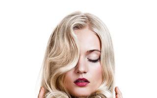 Remedii naturale pentru vârfuri despicate. Află cum să repari părul degradat!