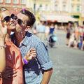 De la flirt la relație: cum transformi o simplă întâlnire într-o relație de lungă durată