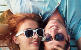 Secretele unei relații fericite: 15 lucruri esenţiale pentru orice cuplu