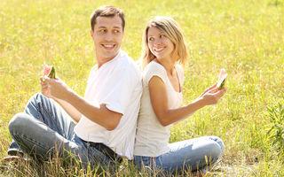 Horoscop. Cum stai cu dragostea în săptămâna 27 iunie-3 iulie. Previziuni!