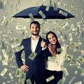 Horoscop. Cum stai cu banii, serviciul şi familia în săptămâna 27 iunie-3 iulie