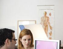 Chisturile ovariene: când trebuie să te îngrijorezi?