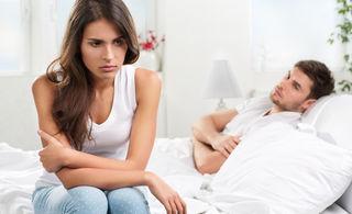 Cum sa inchei o relatie cu demnitate