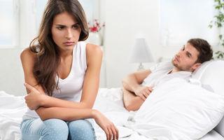 Cum să închei o relație cu demnitate