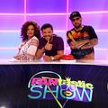 "Sambata pe Antena 1 incepe ""FANtastic Show"""