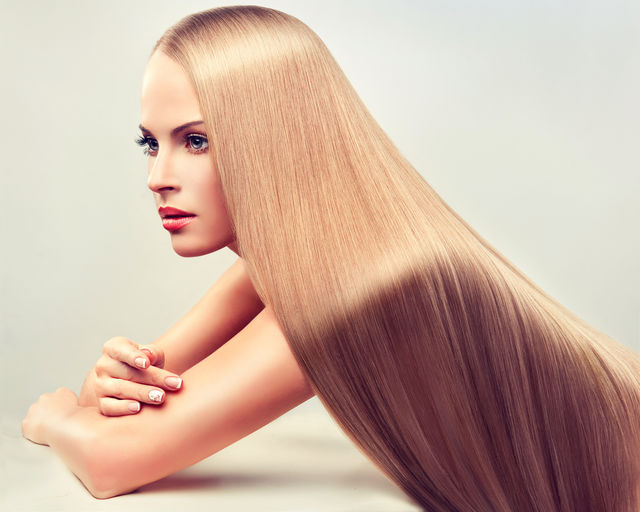 Cum Să Alegi Culoarea Părului în Funcție De Tonul Pielii Tale