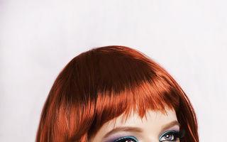 Cum să-ți faci un bob scurt fără să-ți tunzi părul