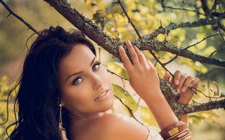 Accesoriile de vară: cum le alegi pe cele potrivite pielii tale