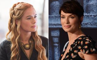 Cum arată actorii din Game of Thrones în viața reală. Diferențe uimitoare!
