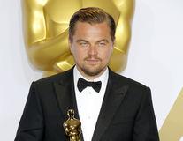 10 filme pentru care Leonardo DiCaprio merita Oscarul