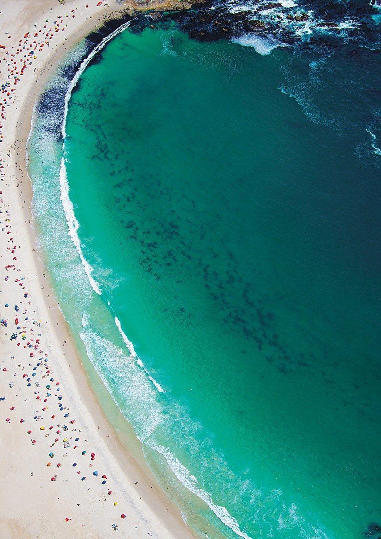Plaja in sarcina forum