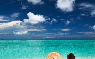 Cum să faci din 21 de zile de concediu 47 de zile de vacanță