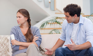4 motive reale pentru care relațiile se destramă