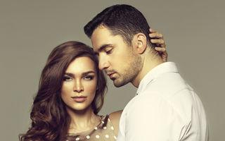 5 semne care arată că te străduiești prea mult ca relația ta să meargă
