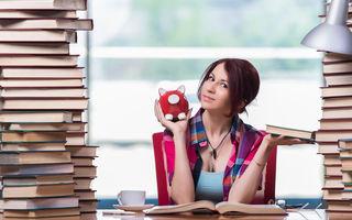 Horoscop. Cum stai cu banii, serviciul şi familia în săptămâna 18-24 iulie