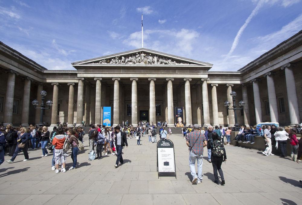 Cum obtii reduceri la muzee si intrari gratuite