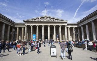 Cum obţii reduceri la muzee sau chiar intrări gratuite