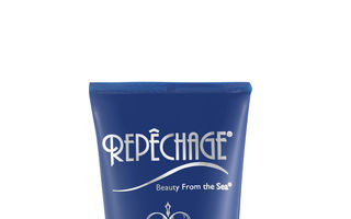 Repechage Mineral Face Shield