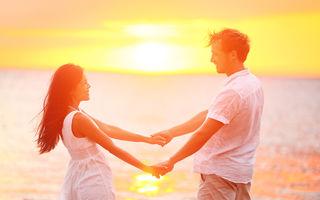 8 lucruri pe care trebuie să le învăţăm de la cuplurile fericite