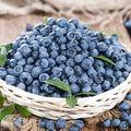 Fructele care combat cancerul. Ce trebuie să mănânci zilnic?