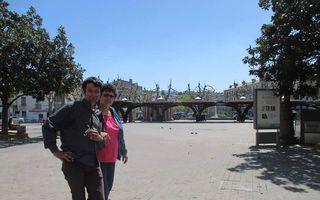 Atentat la Nisa: Încă un român e dat dispărut