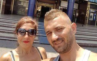 Atentat la Nisa: Anunţ important de la MAE despre românii daţi dispăruţi