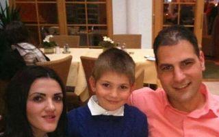 Atentat la Nisa: Tatăl copilului rănit în atentatul de la Nisa a decedat
