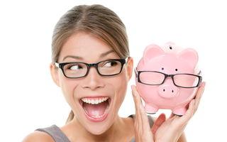 Horoscop. Cum stai cu banii, serviciul şi familia în săptămâna 25-31 iulie