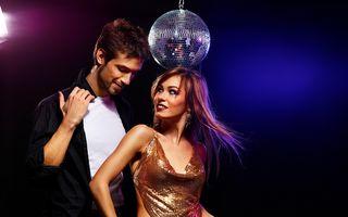Studiu. Dansul este benefic pentru sănătatea inimii și a creierului