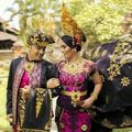 Cum arată costumele tradiţionale de nuntă din întreaga lume