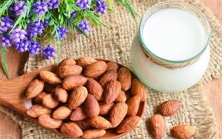 10 alimente care nu sunt atât de sănătoase pe cât credeai