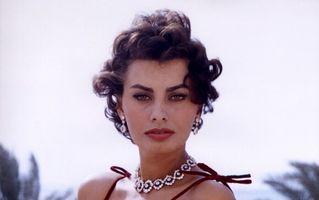 10 imagini care arată că oamenii aveau mai mult stil în trecut