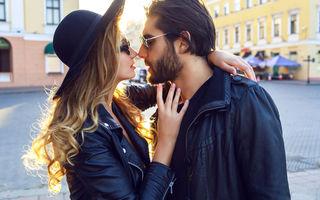 5 semne că relaţia ta va rezista în timp