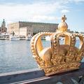 10 întrebări şi răspunsuri despre o vacanţă la Stockholm