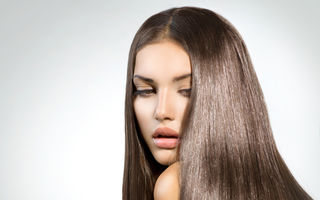 Ce balsam să alegi în funcție de tipul tău de păr. Sfaturile expertului