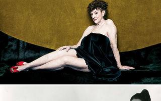 Cum arată 6 modele Playboy la 60 de ani de la prima lor apariţie în celebra revistă