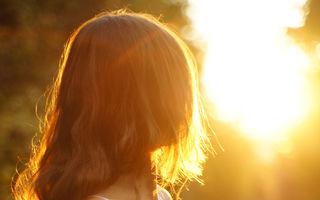 15 lucruri pe care doar persoanele extrem de sensibile le fac. Tu eşti una dintre ele?