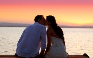 Zodiile și cuplurile longevive. Care sunt cele mai bune compatibilități