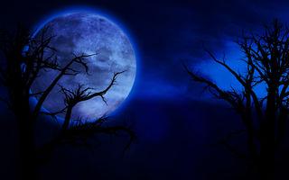 Ce e Luna Neagră şi cum îţi influenţează destinul, în funcţie de zodia ta