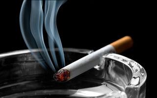 Ce schimbări se produc în corp după ce renunţi la fumat. E incredibil!